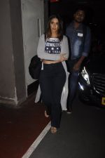Ileana D_Cruz snapped at airport on 13th Oct 2016 (36)_5800c5ad86609.JPG