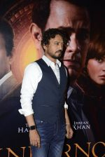 Irrfan Khan at Inferno premiere on 12th Oct 2016 (30)_5800b645a37c6.JPG