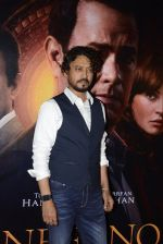 Irrfan Khan at Inferno premiere on 12th Oct 2016 (31)_5800b65ff0082.JPG