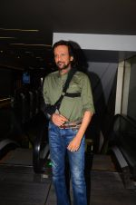 Kay Kay Menon at Saat Ucchakey premiere in Mumbai on 12th Oct 2016 (14)_58005b2b7d552.JPG