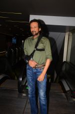 Kay Kay Menon at Saat Ucchakey premiere in Mumbai on 12th Oct 2016 (15)_58005b320cfcc.JPG