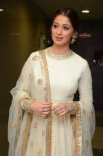 Laxmi Rai in Sabyasachi on 13th Oct 2016 (14)_58006974c73e4.JPG