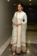 Laxmi Rai in Sabyasachi on 13th Oct 2016 (4)_5800677d15b0b.JPG