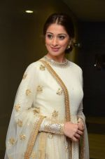 Laxmi Rai in Sabyasachi on 13th Oct 2016 (6)_580067c8b3f90.JPG