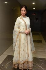Laxmi Rai in Sabyasachi on 13th Oct 2016 (9)_580068ade5caf.JPG