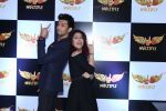 Manish Raisinghan and Avika Gor announce his latest project - Multify on 12th Oct 2016_580061a896547.jpg