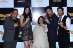 Manish Raisinghan, Shakir Sheikh, Swapna Wagmare announce his latest project - Multify on 12th Oct 2016_58006934579b8.jpg