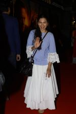 Maria Goretti at Inferno premiere on 12th Oct 2016 (113)_5800b5e81cce7.JPG