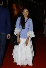 Maria Goretti at Inferno premiere on 12th Oct 2016 (114)_5800b5f794b18.JPG
