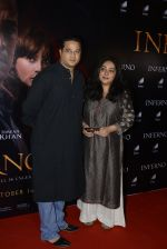 Meghna Gulzar at Inferno premiere on 12th Oct 2016 (79)_5800b6d6173bf.JPG