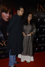 Meghna Gulzar at Inferno premiere on 12th Oct 2016 (80)_5800b6f05318a.JPG