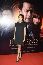 Pallavi Sharda at Inferno premiere on 12th Oct 2016 (87)_5800b6ace83ec.JPG