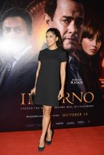 Pallavi Sharda at Inferno premiere on 12th Oct 2016 (89)_5800b6e5234f9.JPG