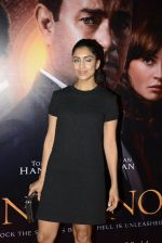 Pallavi Sharda at Inferno premiere on 12th Oct 2016 (93)_5800b77570d2f.JPG