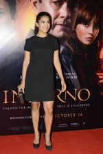 Pallavi Sharda at Inferno premiere on 12th Oct 2016 (94)_5800b78d8f2a5.JPG