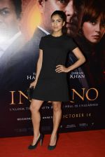 Pallavi Sharda at Inferno premiere on 12th Oct 2016 (86)_5800b69a60a3f.JPG