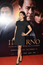 Pallavi Sharda at Inferno premiere on 12th Oct 2016 (90)_5800b701be151.JPG