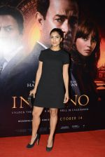 Pallavi Sharda at Inferno premiere on 12th Oct 2016 (91)_5800b739b89f8.JPG