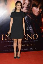 Pallavi Sharda at Inferno premiere on 12th Oct 2016 (95)_5800b7a4ecbf8.JPG