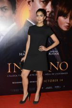 Pallavi Sharda at Inferno premiere on 12th Oct 2016 (96)_5800b7c3c0f2b.JPG
