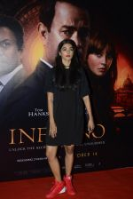 Pooja Hegde at Inferno premiere on 12th Oct 2016 (15)_5800b6dfd2e67.JPG