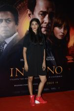 Pooja Hegde at Inferno premiere on 12th Oct 2016 (16)_5800b6f57b495.JPG