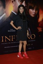 Pooja Hegde at Inferno premiere on 12th Oct 2016 (21)_5800b79ac4797.JPG