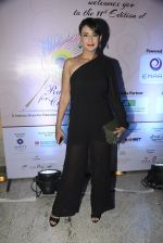 Preeti Jhangiani at Smile Foundation charity fashion show on 13th Oct 2016 (25)_5800cfc3ed5ed.JPG