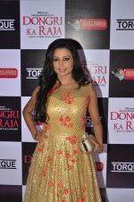 Reecha Sinha at Dongri Ka Raja trailer launch on 12th Oct 2016 (32)_580060f8cdcb4.JPG