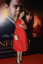 Richa Chadda at Inferno premiere on 12th Oct 2016 (168)_5800b8008243e.JPG