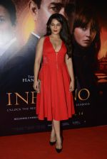 Richa Chadda at Inferno premiere on 12th Oct 2016 (172)_5800b82327e9e.JPG