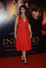 Richa Chadda at Inferno premiere on 12th Oct 2016 (173)_5800b82aaea54.JPG