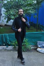 Riteish Deshmukh on the sets of Yaadon Ki Baarat on 13th Oct 2016 (39)_5800c91fab17d.JPG