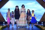 Sonal Chauhan at Smile Foundation charity fashion show on 13th Oct 2016 (246)_5800d1e287698.JPG