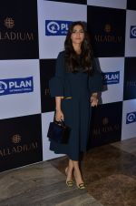 Sonam Kapoor at plan india event on 13th Oct 2016 (10)_5800694868959.JPG