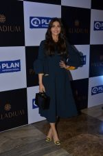 Sonam Kapoor at plan india event on 13th Oct 2016 (12)_5800698279b43.JPG