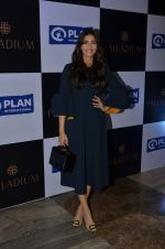 Sonam Kapoor at plan india event on 13th Oct 2016 (14)_580069b6821e0.JPG