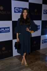 Sonam Kapoor at plan india event on 13th Oct 2016 (15)_580069d209900.JPG