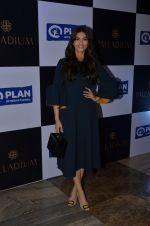 Sonam Kapoor at plan india event on 13th Oct 2016 (16)_580069ecbc411.JPG