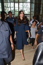 Sonam Kapoor at plan india event on 13th Oct 2016 (3)_580067bb5cbac.JPG
