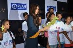 Sonam Kapoor at plan india event on 13th Oct 2016 (5)_58006827e4911.JPG