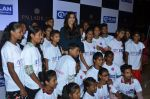 Sonam Kapoor at plan india event on 13th Oct 2016 (7)_580068b273524.JPG