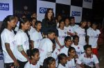 Sonam Kapoor at plan india event on 13th Oct 2016 (8)_580068facdb4e.JPG