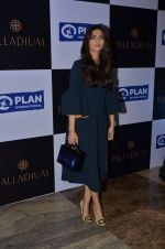 Sonam Kapoor at plan india event on 13th Oct 2016 (9)_5800691c32175.JPG