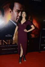 Sonnalli Seygall at Inferno premiere on 12th Oct 2016 (61)_5800b7e983d3d.JPG