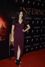 Sonnalli Seygall at Inferno premiere on 12th Oct 2016 (64)_5800b812d2469.JPG