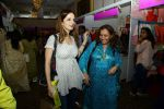 Suzanne Khan inaugurate Archana Trust exhibition on 12th Oct 2016 (27)_58005beb5f485.JPG