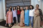 Suzanne Khan inaugurate Archana Trust exhibition on 12th Oct 2016 (30)_58005c65329a2.JPG