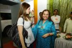 Suzanne Khan inaugurate Archana Trust exhibition on 12th Oct 2016 (39)_58005bb24050f.JPG