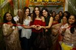 Suzanne Khan inaugurate Archana Trust exhibition on 12th Oct 2016 (47)_58005c9d30c26.JPG